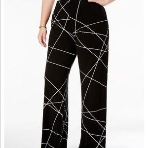 Alfani women's pants
